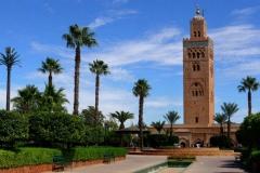 hassan-ali-mosque3