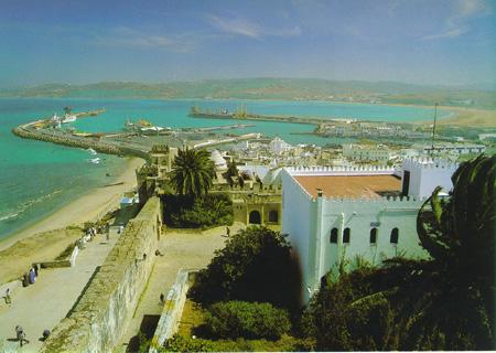 panoramic-view-of-tangier