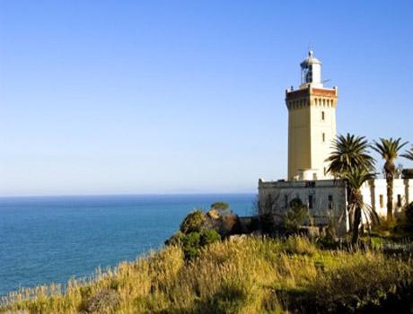 Cap-Spartel-tanger-office-tourisme-maroc