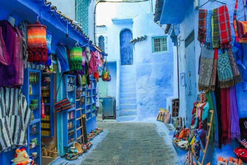 Northern-Morocco-tours-adventure