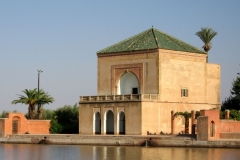 jardins-menara-marrakech
