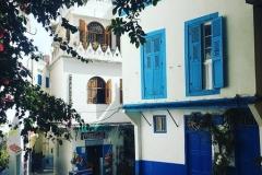 medina-of-tangier