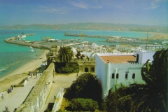 panoramic-view-of-tangier